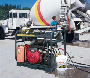 Pressure-washing-SGHW-A-0212