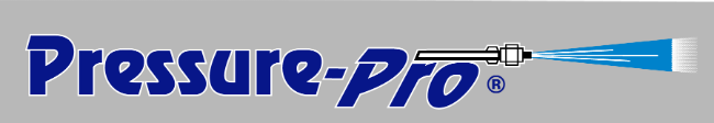 PressureProLogo